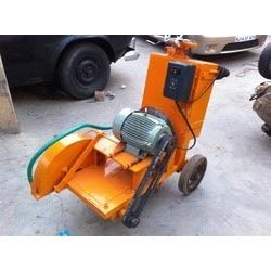 road concrete cutter