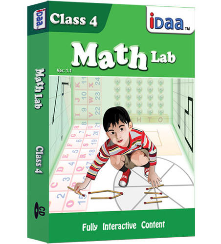 activity of maths class x Mathematics class x quiz 1 maths quiz class - x 2 first round sequence 3 each question comprises of 5 marks each team will get 30 seconds to answer the question if the team is unable to answer the question it will be passed to the next team if all the teams are unable to answer the question it will be passed to the audience.