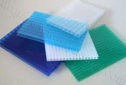 Polycarbonate (PC)