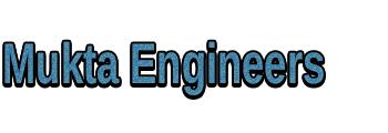 Mukta Engineers