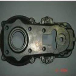 Automotive Manifolds