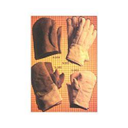Blended Kevlar Glove