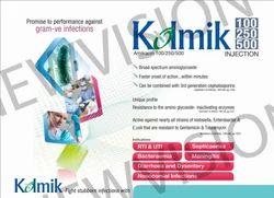 Pharma Franchise in Mau