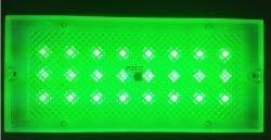 GTP LED Light Small