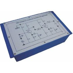 Photo+Transistor+Characteristics+Apparatus