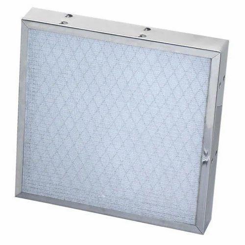 hvac air filter - Hvac Air Filters