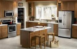 kitchen-appliances-250x250