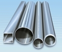 Seamless & ERW Pipes