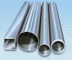 Seamless Duplex Steel Tube