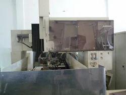 Mitsubishi Wire Cut Machine