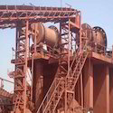 Ore Processing Plant