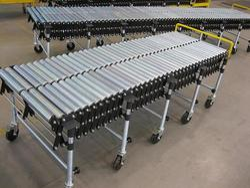 Flexi Conveyors
