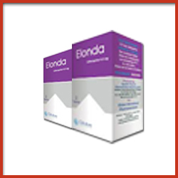 Printed-Folding-Carton-Box-for-Pharmaceuticals