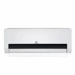 Videocon+AC
