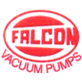 Falcon Vacuum Pumps & Systems