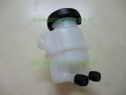 Master Cylinder Bottle Tvs Auto Parts