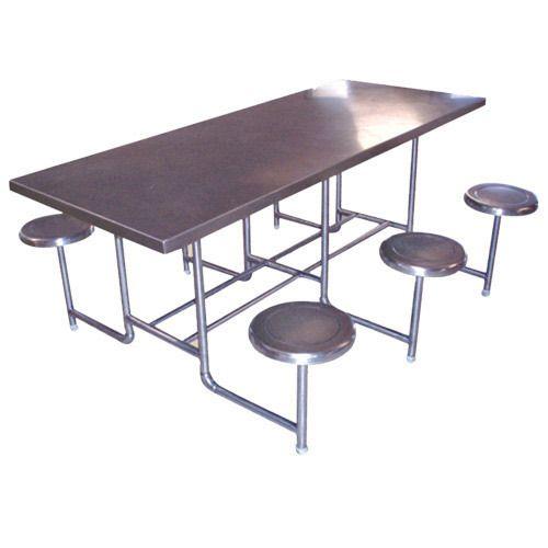 Canteen kitchen equipments gas chapati puffer