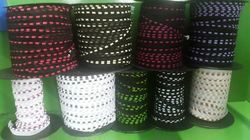 Colour Piping Tape