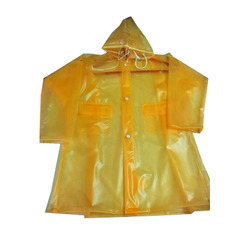 http://3.imimg.com/data3/MQ/QO/MY-3643437/pvc-raincoat-250x250.jpg