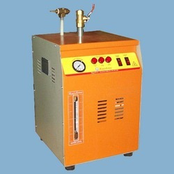 Mini Electrical Steam Boiler