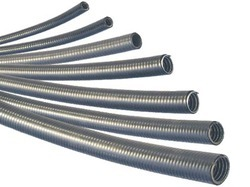 Metal Flexible Conduit