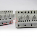 Class B Surge Protection Device (SPD)