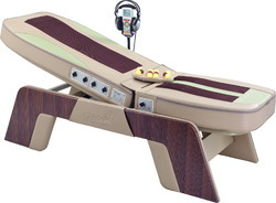 Cmax Massage Bed