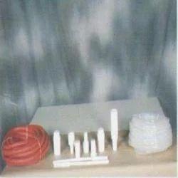 Laboratory Teflon Ware