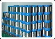 304 Stainless Steel Re-draw Wire