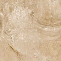Breccia Oniciata HD Tiles