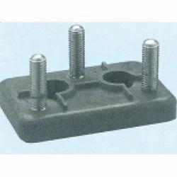 Terminal Block FI/TP GR- 1/3T (20 mm CD)