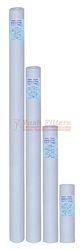 Sediment Water Filter Cartridge