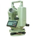 Survey Digital Theodolite