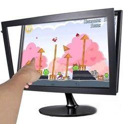 40 IR Touch Screen