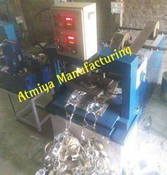 paper thali paper nasta paper dona making machine
