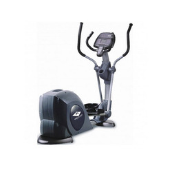 Commercial Elliptical Trainer WC7100
