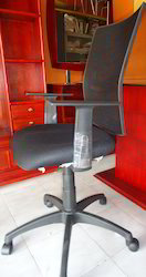 Staff Office Mesh Chair