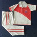 Knitted School Sports Uniforms