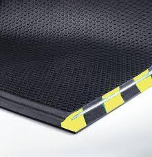 Antifriction Mats