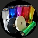 Solvent Soluble Dyes For Metalized Polyester Film & Foil