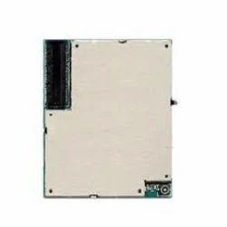 GSM GPRS Module