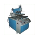 High Frequency PVC Plastic Welding Machine
