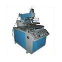 High Frequency PVC Plastic Welding Machine