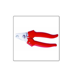 Stainless Steel Cable Cutter - CC-100 SS