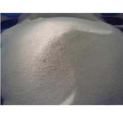 Industrial Grade Salt