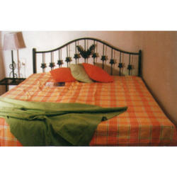 Wrought Iron Bedroom Beds