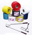 Polypropylene Box Strapping