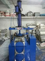 Fully Automatic High Speed Paper Plate Machine & Fully Automatic Paper Plate Machines - Fully Automatic High Speed ...