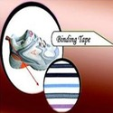 Binding Tapes
