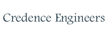 Credence Engineers